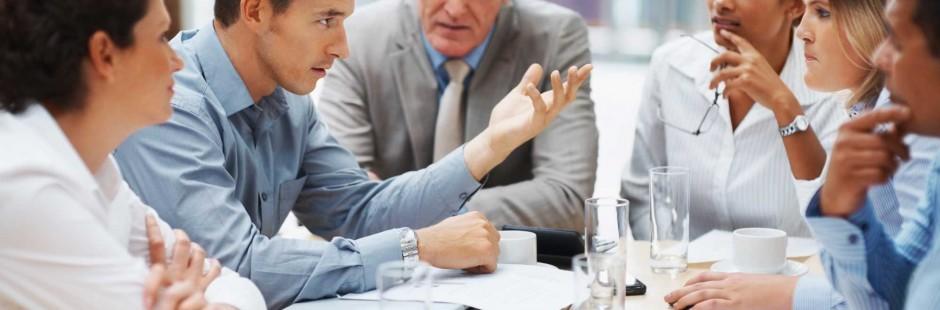 Právna poradňa pre osobný a firemný bankrot